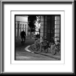 Bruges Bicycles