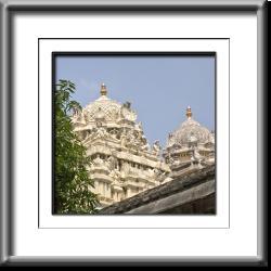 Hindu,India